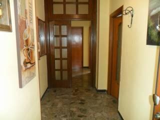 Foto - Appartamento via Taranto, Silvi Marina