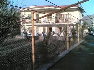 Foto - Villa Strada Statale Domiziana 657, Mondragone