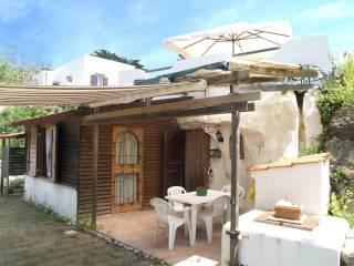Foto - Villa via Calabattaglia, Ventotene