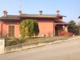 Foto - Villa Strada America dei Boschi, America Dei Boschi, Pocapaglia