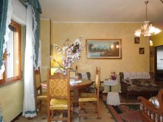 Foto - Appartamento buono stato, piano rialzato, Maltignano