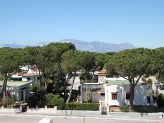 Foto - Quadrilocale Località Baia Domizia, Sessa Aurunca
