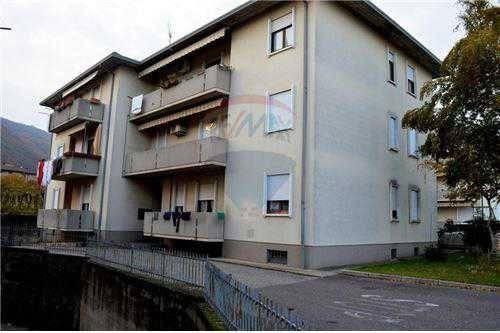 foto L c748ee89ed534c90aaef8994b5e2f63c iList.jpg Appartamento buono stato, Montecchia di Crosara