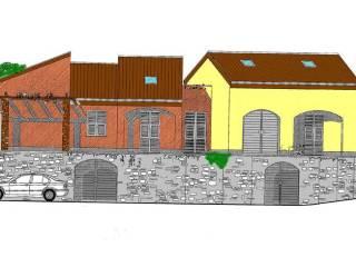 Foto - Terreno edificabile residenziale a Loano