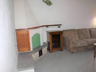 Foto - Casa indipendente via della Chiesa, San Mauro, Signa