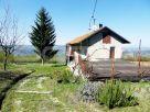 Casa indipendente Vendita Bergolo