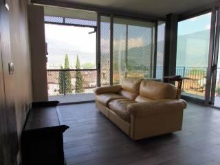 Foto - Casa indipendente via Monte Oro, Riva del Garda