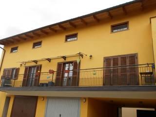 Foto - Appartamento corso Gabriele D'Annunzio 30, Cigliano