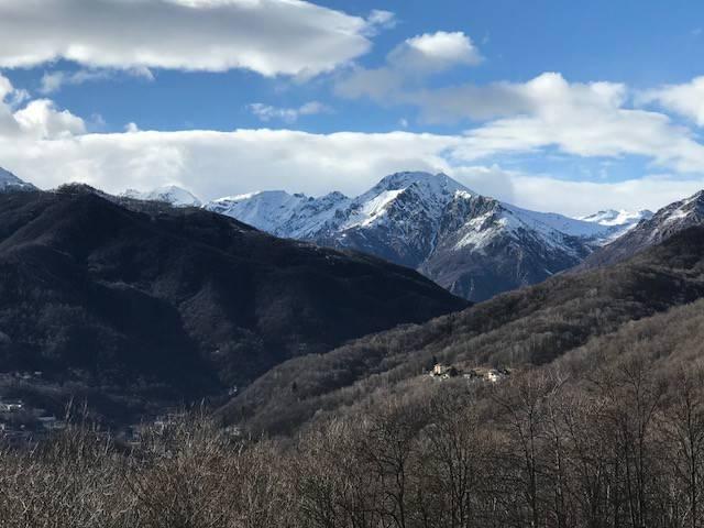 Foto 1 di Appartamento via gisola, Pessinetto