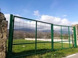Foto - Terreno edificabile commerciale a San Felice a Cancello