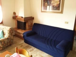 Foto - Quadrilocale buono stato, secondo piano, Rosolina