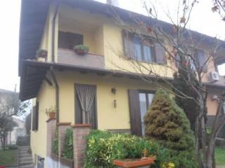 Foto - Villa, buono stato, 100 mq, Borgo San Siro