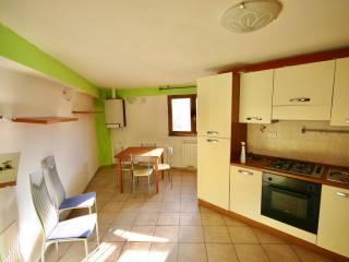 Foto - Bilocale via del Madonnino 4, Casa Del Monte, Lamporecchio