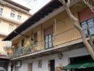 Appartamento Vendita San Vittore Olona