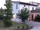 Villa Vendita Stagno Lombardo