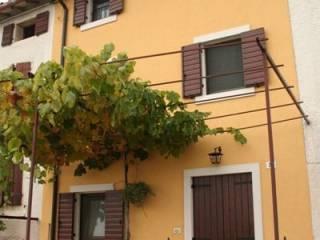Foto - Trilocale via Cerzuni di Azzago 26, Grezzana