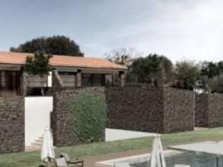 Foto - Terreno edificabile residenziale a Magliano in Toscana
