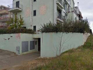 Foto - Appartamento via Nicholas Green 105, Ferrandina
