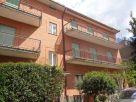Appartamento Affitto Mazzano Romano