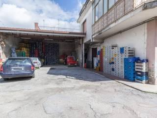 Foto - Villa plurifamiliare via Cucciarella 52, Maddaloni