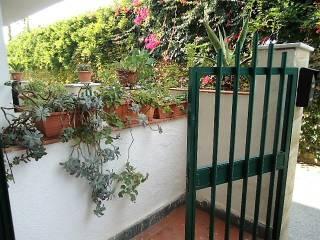 Foto - Trilocale Località Genola, Parghelia