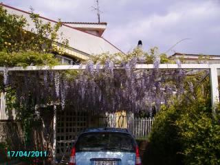 Foto - Villetta a schiera via Monticelli, San Mango Piemonte