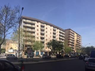 Foto - Attico / Mansarda viale Strasburgo 111, Resuttana, Palermo