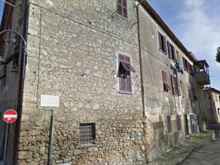 Foto - Bilocale via delle Mura, Tarquinia