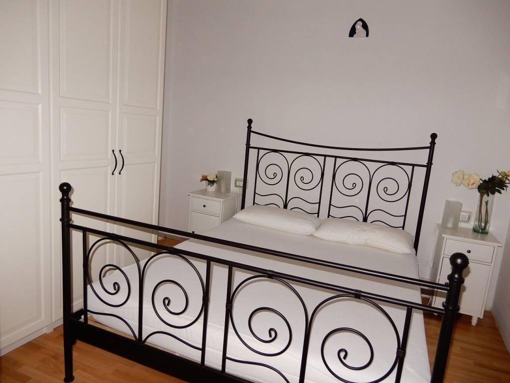 foto  Appartamento ottimo stato, primo piano, Firenzuola