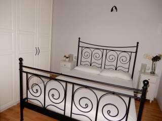 Foto - Appartamento ottimo stato, primo piano, Piancaldoli, Firenzuola