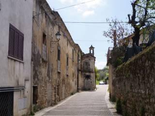 Foto - Palazzo / Stabile via Guglielmo Oberdan, Alvignano