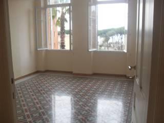 Foto - Trilocale buono stato, terzo piano, Ventimiglia