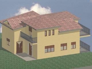Foto - Appartamento Contrada Imperatore, Avigliano
