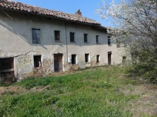 Foto - Rustico / Casale, da ristrutturare, 200 mq, San Marzano Oliveto