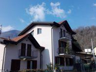 Foto - Trilocale via Rossaga 22, Cuasso al Monte