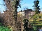Casa indipendente Vendita Altavilla Vicentina