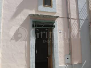 Foto - Casa indipendente via Termiti, Tuglie