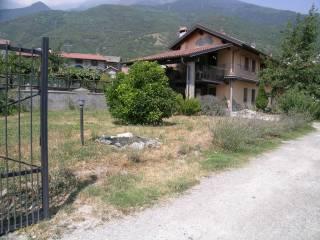 Foto - Rustico / Casale via Maffiodenza, Bruzolo
