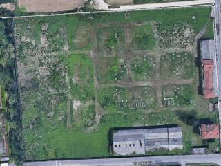 Foto - Terreno edificabile residenziale a Corbetta