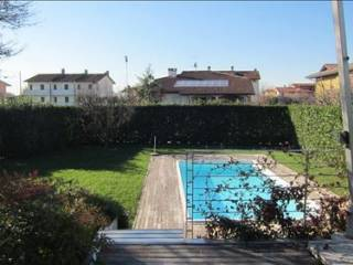 Foto - Villa, ottimo stato, 425 mq, Pozzoleone