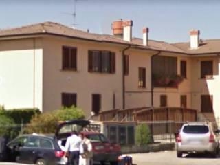Foto - Quadrilocale roma,, Marzano