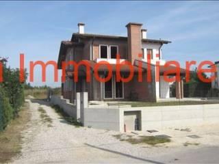 Foto - Villa, buono stato, 240 mq, Bertesinella - Ca' Balbi, Vicenza