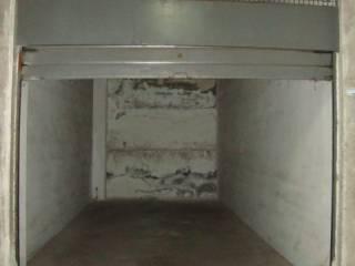 Foto - Box / Garage via Ofelia, Ferrarotto - Acquedotto Greco, Catania