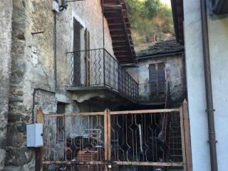 Foto - Rustico / Casale via Torino 70, Carema