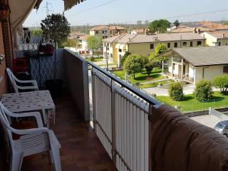Foto - Trilocale via Europa 18, Maserada sul Piave