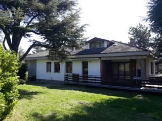 Foto - Villa via Porrettana, Sasso Marconi