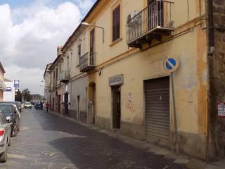 Immobile Vendita Santa Maria Capua Vetere