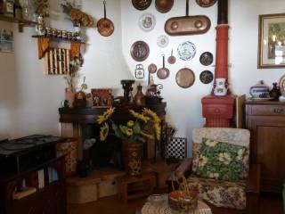 Foto - Villa via del Villaggio, San Benedetto Val di Sambro