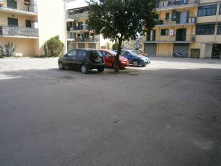 Foto - Trilocale via Consolare Campana, Villaricca