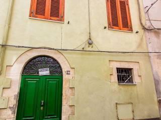 Foto - Casa indipendente via Monte Granatico, Osilo